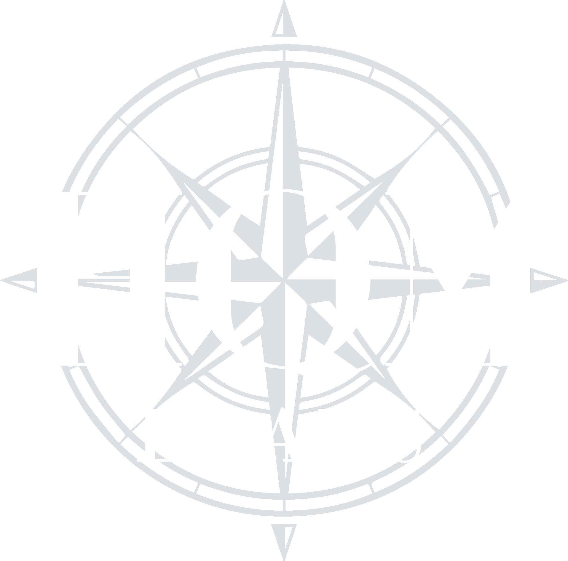 HQM-LOANS LOGO-w